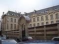 Lycée Lavoisier.JPG