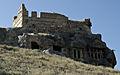 Lycian tombs Tlos IMGP8452.jpg