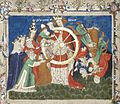 Lydgate-siege-troy-wheel-fortune-detail.jpg