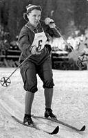 Lydia Wideman 1952.jpg