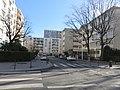 Lyon 3e - Rue Riboud côté ouest (janv 2019).jpg