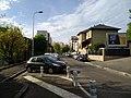 Lyon 8e - Rue Volney direction nord (mai 2019).jpg