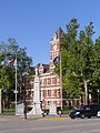 Lyons Courthouse (1935) CW Memorial P5310417.jpg
