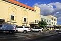 Lyric Theatre Stuart, FL 02.jpg