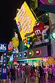 M&M's World, Las Vegas.jpg