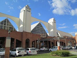 Málaga Bus Station.jpg