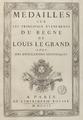 Médailles sur les principaux événements du regne entier de Louis le Grand 1702.png