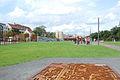 Mémorial du mur de Berlin (6330924521).jpg