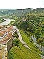 Mértola - Portugal (3648041846).jpg
