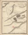 Météorite de L'aigle, carte, Gallica.png