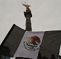 México oprimido.jpg
