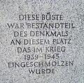 München, Gärtnerplatz, Friedrich von Gärtner (04).jpg