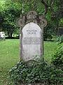 München Alter Nordfriedhof Maxvorstadt 33.JPG