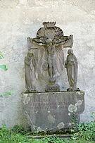 Franziska von Reitzenstein -  Bild