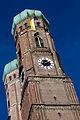 München Frauenkirche Türme.jpg