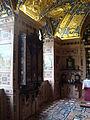 Münchner Residenz, ornate chapel 04.JPG
