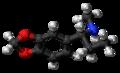 M-ALPHA molecule ball.png