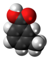 M-Toluic-acid-3D-spacefill.png