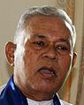 M. K. D. S. Gunawardena.jpg