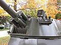 M109 Turret 6.JPG