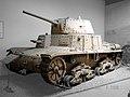 M15-42-Saumur.0004yfcp.jpg