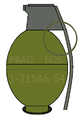 M26 grenade.PNG