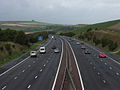 M4 approaching swindon j15.jpg