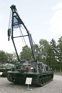 M88 Armored Recovery Vehicle en pm.jpg