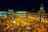 MADRID 100206 UDCI 023.jpg