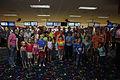 MALS-31 hosts family day at bowling center 130607-M-YE163-031.jpg