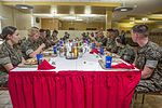 MARFORCOM CG Visits MCAS Cherry Point 160427-M-WP334-206.jpg