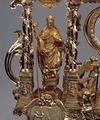 MCC-40257 Monstrans op achtlobbige voet waarop kruisiging en zeven heiligen (2).tif