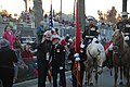 MCG spends New Years in Los Angeles 150101-M-ss662-008.jpg