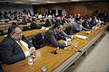 MERCOSUL - Representação Brasileira no Parlamento do Mercosul (16953425857).jpg