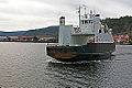MF Svelviksund in Svelvik TRS 070414 014.jpg