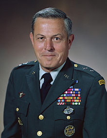 MGEN Richard A Scholtes.JPEG
