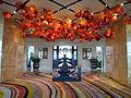MGM Grand Macau Hotel Lobby Interior.jpg