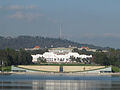 MGT Parliament House 002.jpg