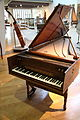 MIM English Harpsichord CN6.jpg