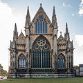 MK18061 Lincoln Cathedral.jpg