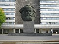 MKBler - 1337 - Karl-Marx-Monument.jpg
