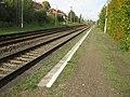 MKBler - 1478 - Haltepunkt Regis-Breitingen.jpg