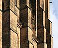 MK 07560 Elisabethkirche (Marburg).jpg