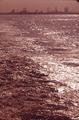 MOBIL OIL AT PAULSBORO, NEW JERSEY ON THE DELAWARE RIVER SEEN FROM PHILADELPHIA - NARA - 552717.tif