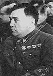 MP-Frinovsky.jpg