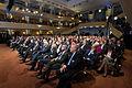 MSC 2014 Audience Kleinschmidt MSC2014.jpg