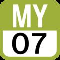 MSN-MY07.png