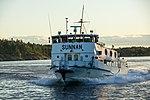 MS Sunnan 05.jpg