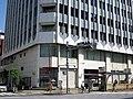 MUFG Bank Asakusabashi Branch.jpg