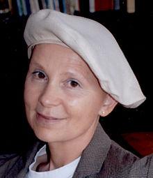 Marie Aude Murail Wikipedia